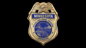 MN Police