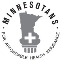 Mahu_Minnesota logo_grey