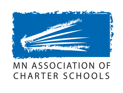 Minnesota Charter School Champion Award