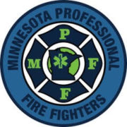 MN Professional Firefighters Association
